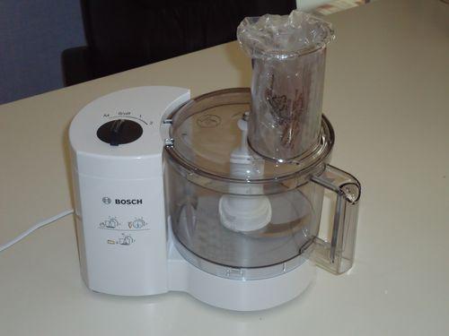 Ремонт кухонного комбайна своими руками фото 237