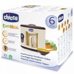 Кухонный комбайн Chicco