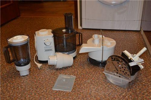 югдон кухонный комбайн инструкция отжим сока