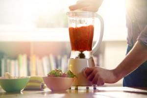 Молочные коктейли: ТОП-10 простых рецептов с разными вкусами