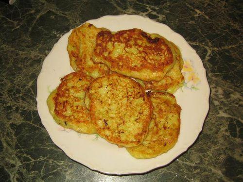 Рецепты приготовления кабачков в блендере